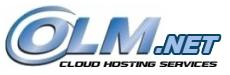 OLM.net Blog